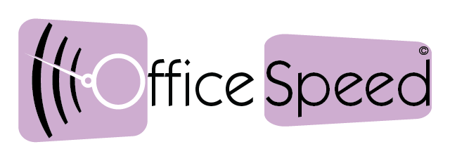 Office-Speed